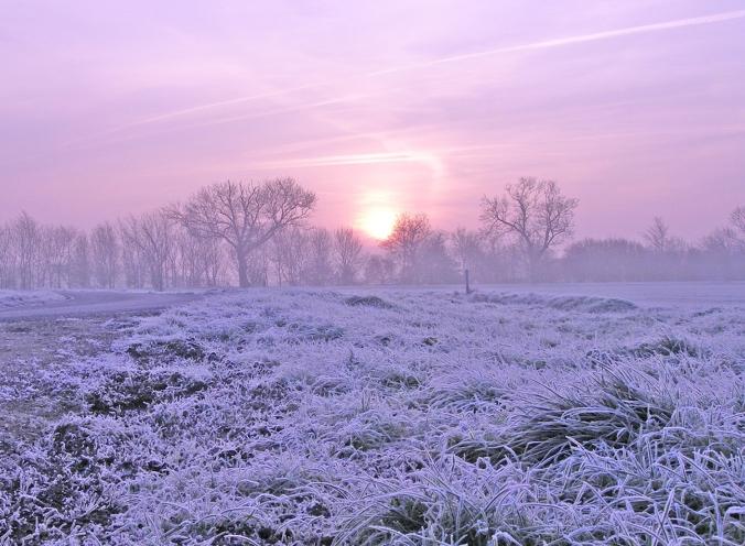 winter-917104_1920_SML_5-6-17