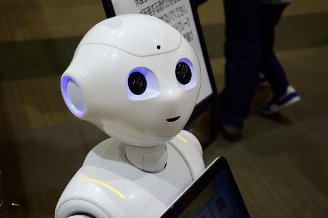 robot-1964072_1920 (1)